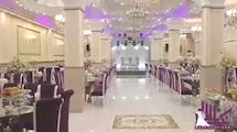 فیلم تالار پذیرایی قصر طلایی