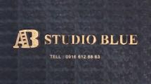 فیلم آتلیه عکاسی آبی اهواز