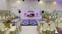 فیلم تالار پذیرایی ارگ اصفهان