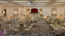 تالار هتل پارسیان استقلال