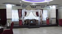 فیلم تالار پذیرایی خان باجی